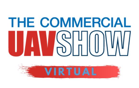 The Commercial UAV Show 2020