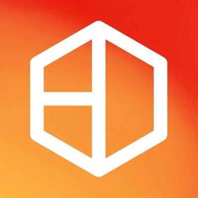 BetaDen Cohort 3.0 Showcase