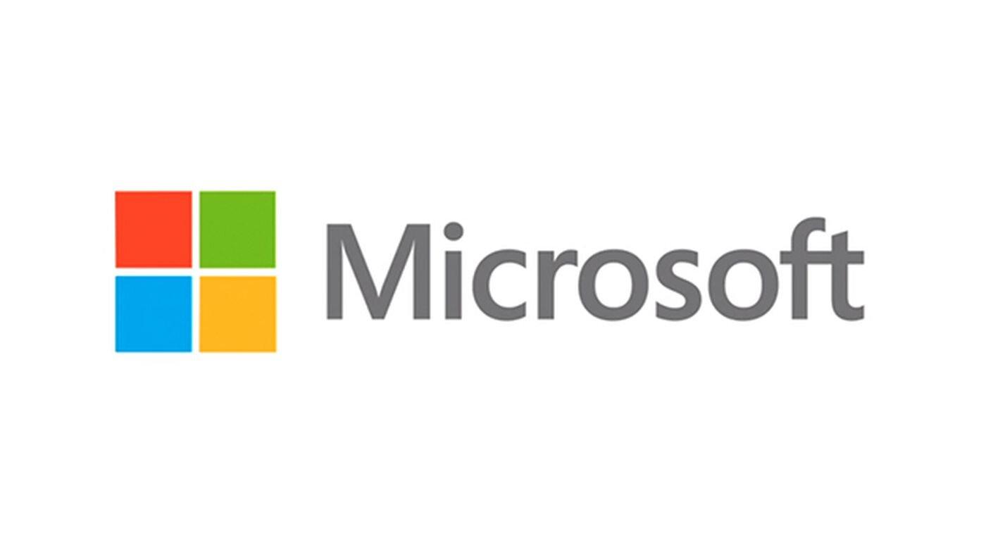 DronePrep joins Microsoft for Startups programme
