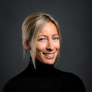 Claire Owen