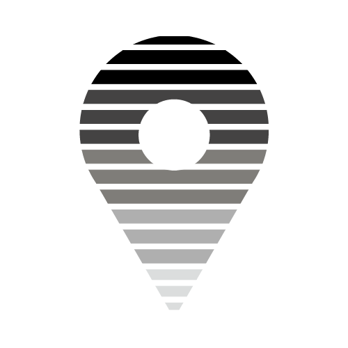 Droneprep Logo BW